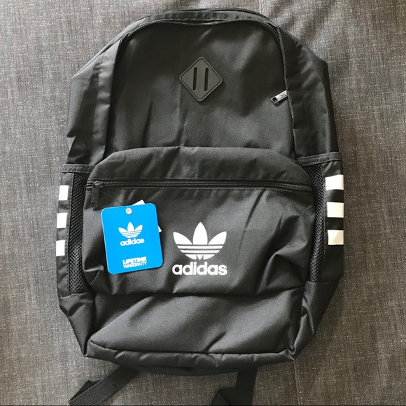 adidas Other - ⚠️SOLD on other app ⚠️